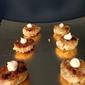 Asian Salmon Cakes