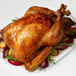 Don't Know What to Serve with the Bird? Here are Some Thanksgiving Dinner Menu Ideas....