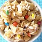 Party Cereal Mix