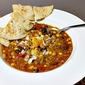 Easiest Soup Ever, Taco Soup