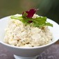 Simple Meals: Clean Eating Onion Dip Chicken Salad