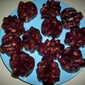 Sunday Recipe Rewind: Cranberry Jell-O Mold