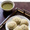 rava idli recipe, how to make rava idli | quick rava idli recipe