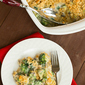 Broccoli Casserole (From Scratch!)
