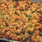 Sage Stuffing (or Dressing-whatever you want to call it!)