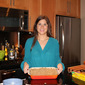Thanksgiving Recipe: Sweet Potato Casserole