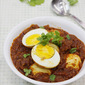 Egg vindaloo recipe – how to make goan vindaloo egg