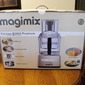The Wonders of A Magimix Food Processor