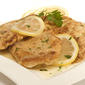 Chicken Piccata Made Easy
