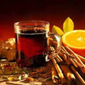 Mulled Wine, The Perfect Holiday Drink!