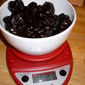 "Prunes Poached in Red Wine, or ""I like prunes, how about you?"", Recipe rewind because some things are too good to miss!"