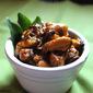 Mussel fry | Kukskitchen