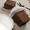 My Mother-In-Law's Fudge #ChristmasWeek + giveaway