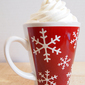 Creamy Gingerbread Coffee Recipe