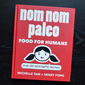 Review (and a Giveaway): Nom Nom Paleo – Food for Humans