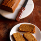 eggless gingerbread cake recipe, how to make eggless gingerbread cake