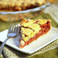 Classic Cherry Pie Heirloom Recipe – with a side of Lessons on Life