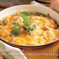 Chicken Corn Casserole