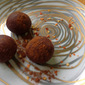 Christmas Countdown: Salemme Pepper-Infused Onyx Moonshine Balls