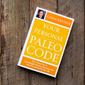 Review: Your Personal Paleo Code by Chris Kresser