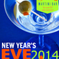 Host A Fabulous New Year's Eve Party For Less!