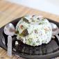 Palak upma recipe - Spinach upma- Easy Breakfast recipes