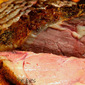 The Best and Perfect Prime Rib that you will ever make!