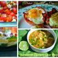 The Weekend Gourmet's Top 10 Most Popular Recipes of 2013!