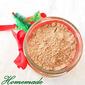 Homemade Hot Chocolate Mix / Hot Cocoa Mix