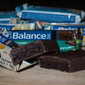 Balance Bars Review and Giveaway