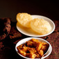 bengali dum aloo recipe, how to make bengali style dum aloo recipe