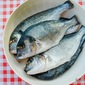 LIVE from ITALY: Online Cooking Class 19 January, Featuring FISH!