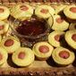 Super Bowl Food: Mini Corn Dog Muffins