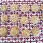 Gluten Free Tropica Cookies
