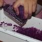 Halaya (Purple Yam)