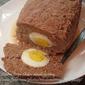 Mock Beef Loaf