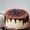 Baking   Coffee Chocolate Mascarpone Layered Cake … deliciousness in every bite