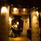 HK Pak Loh Chiu Chow at Starhill Gallery CNY Menu