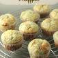 Making Changes In 2014 With Truvia® Baking Blend And A Lemon Poppy Seed Muffin Recipe