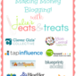 Working with Blog Networks and Making Money Blogging!