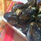Moules Marinière for French Fridays With Dorie