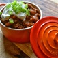 Award Winning Southern Soul Chili