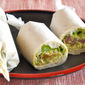 How to Make Sushi Burrito - Video Recipe
