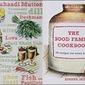 The Sood Family Cookbook : A Review & Pahaadi Kaala Chana Khatta