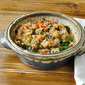 Italian-Style Chicken and Vegetable Quinoa Stew