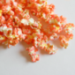 Red Hot Candied Popcorn