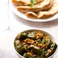 bhindi recipes – 11 indian bhindi recipes | easy okra recipes