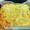 Corn Bake Recipe Gluten Free