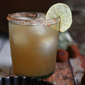 Tamarind Margarita + 26 more Margarita recipes for National Margarita Day!