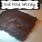 Soul Food Saturday #44
